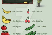 Tysk mat