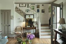 Foyer / by Simone Lay