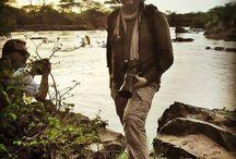 Fotos Animales Tanzania