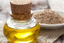 Natural & Home Remedies