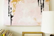 Display / by Cathy Barby Lewien
