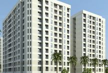 Utsav- New Bhiwandi, Thane / Utsav epitomizes convenience, comfort. It offers modern space and fulfills life with all the luxuries. It is a festivity that exudes celebrations to our daily life. Utsav offers completeness and encompasses exemplary amenities and ease of connectivity.