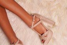 Oblečenie - Topánky
