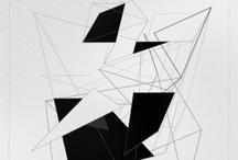 Geometry minimalism