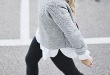Fashion. Wearable and Beautiful.