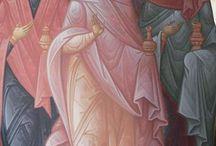Св.Мироносице