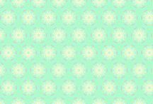 (Origami・折り紙)