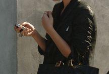 My Style ~ Winter Wear