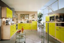 25 Modern Ideas For Kitchen Design, The Your Kitchen World Changing!