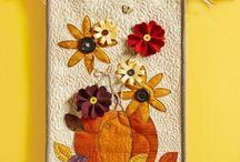 quilt patterns / by Brenda Bryan