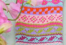 Handicraft ♥