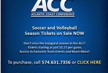 College Athletics Conference Affiliation