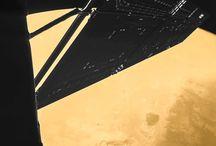 Mars (Rosetta)