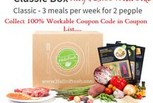 Hello Fresh Coupon Codes | Hello Fresh Coupon | Hello Fresh Promo Codes / Get $40 OFF with the help of  Hello Fresh Coupon Codes,Hello Fresh Coupon, Hello Fresh Promo Codes dealpromocodes.com