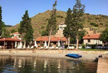 2016'nın En Yeni Butik ve Küçük Otelleri / 0