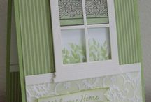 Cards--MB--Windows