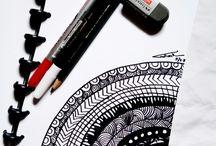 aesthetic draw