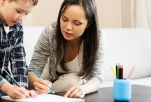 Kursus les pemrogramman untuk anak