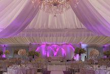Boreham House African & Caribbean Weddings