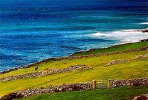 Irlandaa