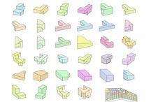 arch-graphics