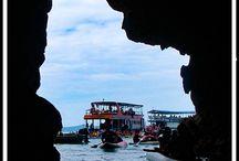 Travel - Phuket
