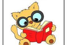 fluidez lectora