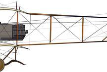 Aviación colonial francesa