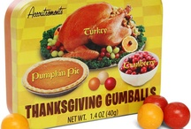 Turkey Day...