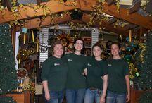 Our Team / Wentworth Nurseries Team Members