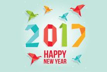 Free Download Happy New Year 2017 Wallpaper   Famous HD Wallpaper