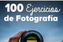 Tips para fotografía