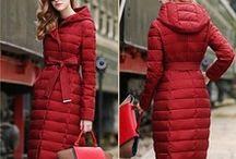 Women's Sweaters  best seller gerr cloth