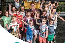 Samen Doen Gulpen-Wittem / Burgerinitiatieven, Verenigingen/ vrijwilligersorganisaties,-Partners, Gemeente.