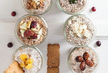 Ideen fürs Frühstück