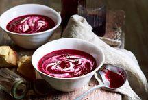 Przepiękne zdjęcia kulinarne