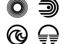 symbol circle