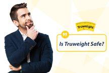 Is Truweight safe?