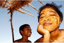 Madagascar Incentives / Madagascar Incentives