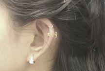earstuff