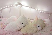 friends to sleep ♡
