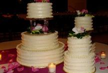 Fabulous Weddings  / by Susan Willard