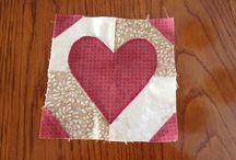 Splendid Sampler / 100 Blocks Splendid Sampler by Pat Sloan and Jane Davidson