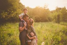 Family Photography / by Crystal Chanel Photography (Crystal Chanel)