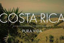 Gold Coast Realty,  Playa Flamingo, Costa Rica-Craig Hawe / Living,  Investing,  Migrating and Loving all things COSTA RICA