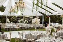 venue/ decor