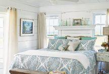 Shania's Bedroom ideas