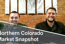Video Blogs: Real Estate Questions and Answers