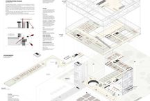 (arch) competition board / by Adaptable Futures