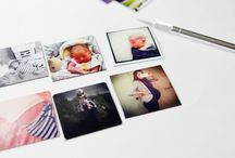 Scrapbooks, Photos & Design